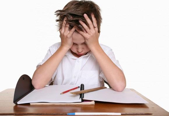 Grafoterapia para la dislexia y el TDAH 3