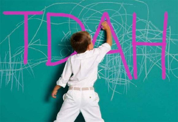 Grafoterapia para la dislexia y el TDAH 4