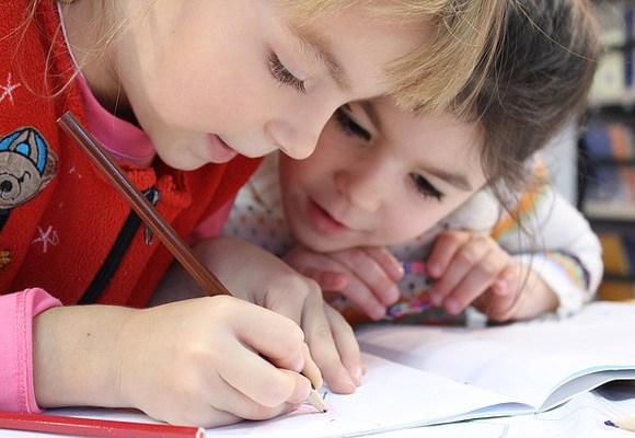 Grafoterapia para la dislexia y el TDAH 5