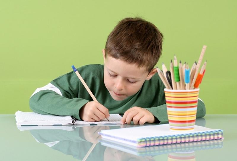 Grafoterapia para la dislexia y el TDAH