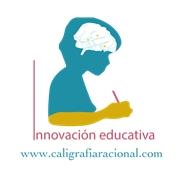 Profesores y psicólogos especializados en educación