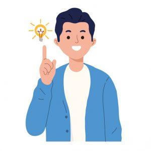 hombre-muestra-gesto-gran-idea_10045-637